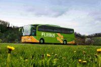 Flixbus, il rilancio del turismo parte dalla mobilità sostenibile