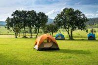 Attrezzature da campeggio Decathlon: le offerte di fine serie di aprile